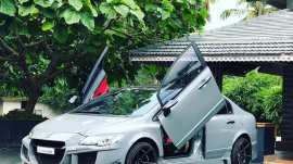 Honda Civic Modified: Tips & Tricks To Get The Chicks