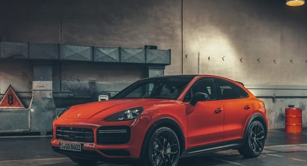 Reasons The Porsche Cayenne 2020 Is Worth Your Money Or Not